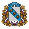 Образование города Курска