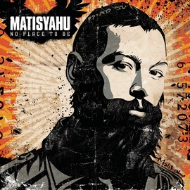 Matisyahu альбом Selections from No Place To Be
