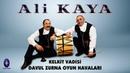 Ali Kaya - Hanım Oyunu Arpa Çayırı / Davul Zurnalı Düğün Halay (OYUN HAVALARI)