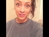 Overly Attached Girlfriend tries the rap game (FUNNY VINE!)