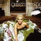 Gwen Stefani альбом Early Winter