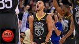 GS Warriors vs LA Clippers   12/23/2018
