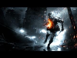 Battlefield 3 - Один в поле воин