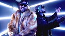 DJ Infamous Young Jeezy, Ludacris, Yo Gotti - Run The Check Up Official Music Video 12.12.2016