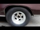 Buick Skylark v8 5.7
