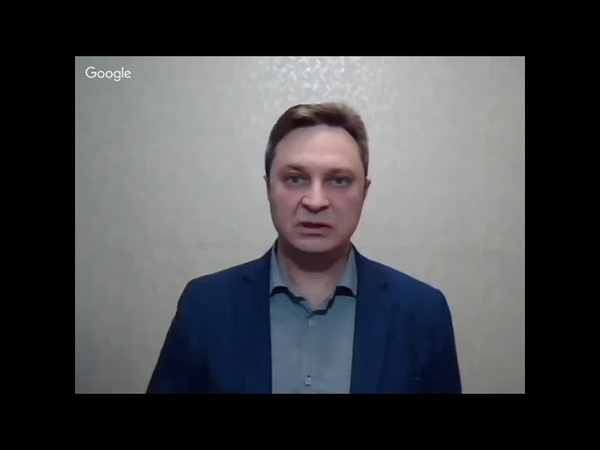 Почему ДИАГНОЗ не имеет значения! Мнение врача Сергей Вожаков. Аврора