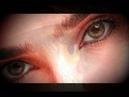 Saya Sensual (Yo quiero ser tu amor)- Los Kjarkas - (HD)