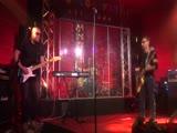 Kadnikoff band(Вечер памяти Евгения Осина,Подсолнухи ArtFood,20.1.19)