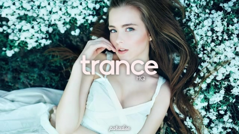 Aurosonic Denis Karpinskiy Kate Louise Smith - Heaven (Progressive Mix).mp4