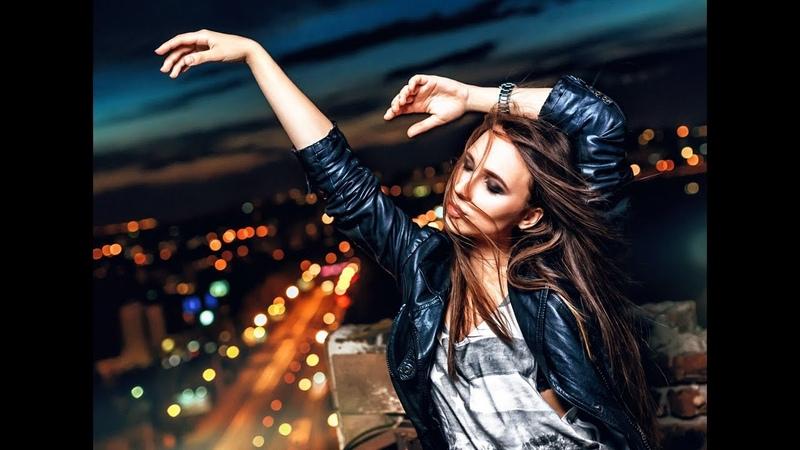 Die Antwoord Fatty Boom Boom DJ Shabayoff Music Remix 2018 Euro Mania