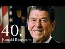 Middle Class Decline Reagan