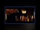 Tv Spot «Ничего хорошего в отеле Эль Рояль»