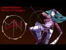 Nightcore - Shinzou wo Sasageyo! (Shingeki no Kyojin_Attack on Titan opening 2 S