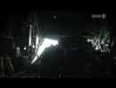 Величайшая битва Александра. ВВС, 2009.