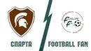 Спарта - Football Fan (полный матч)