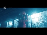 Silk City &amp Dua Lipa feat. Diplo &amp Mark Ronson Electricity (MTV Polska HD) M is for Music