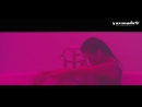 Chicane ft. Rosalee OConnell - Nirvana Official Music Video
