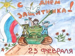 Оля Свинцова Рисуют мальчики войну Композитор  Богословский А.