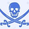 Комплекс серверов PirateLand.ru
