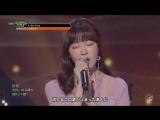 Японское ТВ: канал MUSIC ON!