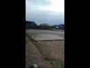 денсаулык куни