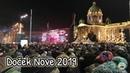 Doček Nove godine 2019 u Beogradu