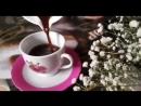 3la_bali_coffee_36.mp4