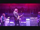 Ace Frehley - Rocking With The Boys - Kruise VIII