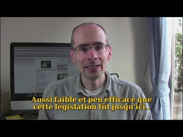 PSYOPS La Guerre Psychologique Petite synthèse avec James Corbett
