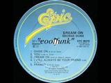 George Duke - Shine On (Disco-Funk 1982)