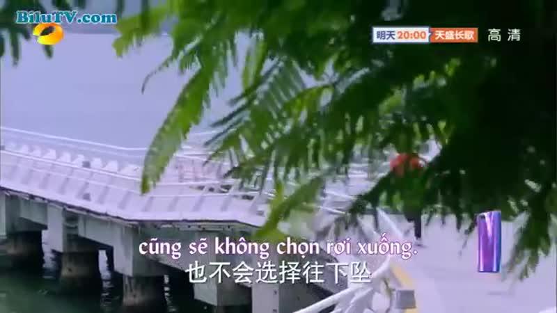 Điềm Mật Bạo Kích tập 37 VietSub Thuyết minh ( Trung Quốc)