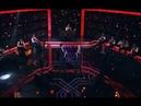 Արենա Live/Arena Live/Gevorg Karapetyan-Շարան