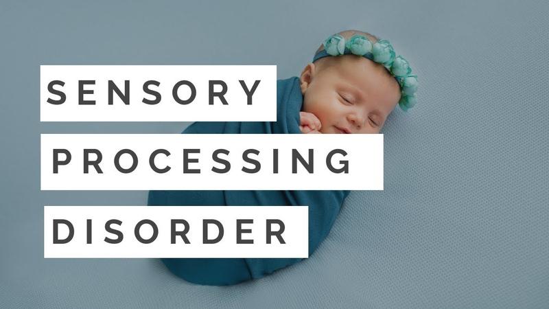 Sensory Processing Disorder | Proprioception