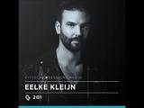 Eelke Kleijn - Cityscape Sessions 201