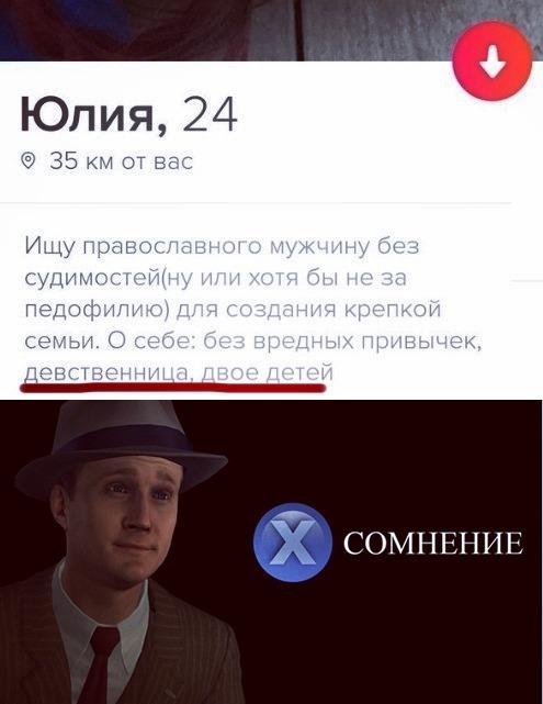 https://pp.userapi.com/c851524/v851524362/f1b3e/Lfcu_CYgIVA.jpg