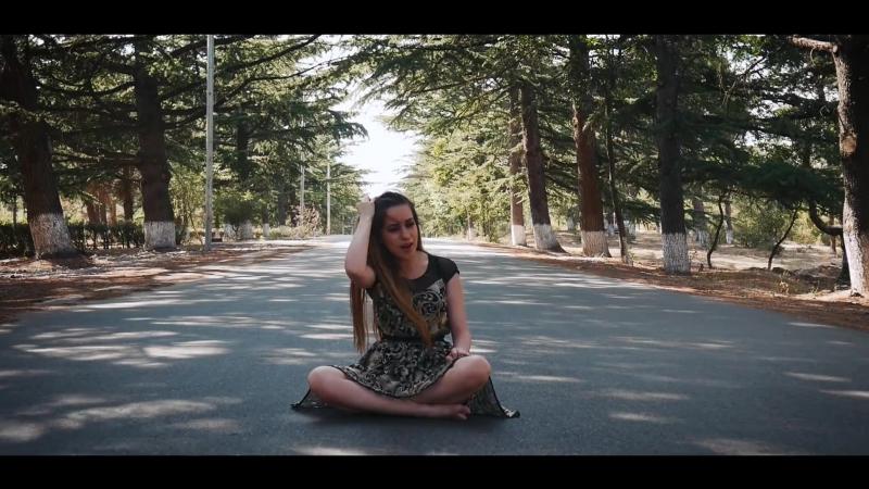 Irma Araviashvili - Gamiprindi ( Official Video )