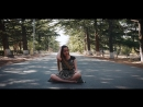 Irma Araviashvili Gamiprindi Official Video