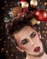 Johann Steffens on Instagram Carmen Miranda do Natal