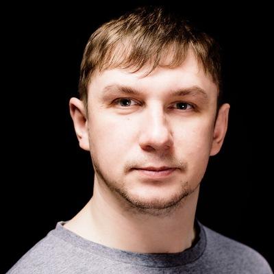 Алексей Обоскалов