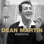 Dean Martin альбом Essential