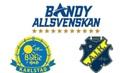 2/12/18/IF Boltic-AIK-/Highlights/Allsvenskan-2018-19/
