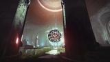 Destiny 2 Forsaken Soundtrack -- Voice of Riven (Ascendant Mix)