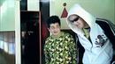 Наша Russia Славик и Димон - Знакомиться надо у туалета Девчонки тоже какают
