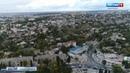 Севастопольцы хотят обустроить парк у 7 й мортирной батареи на Северной стороне