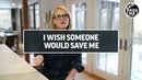 The hard truth about making your dreams come true   Mel Robbins Live