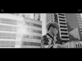 LAY 레이 Give Me A Chance MV