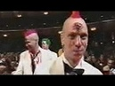 MUDVAYNE DIG MOST BRUTAL DEATH METAL SCREAM 2001-2012 MTV VMA AWARD