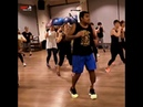 Body combat gimnasios Sport