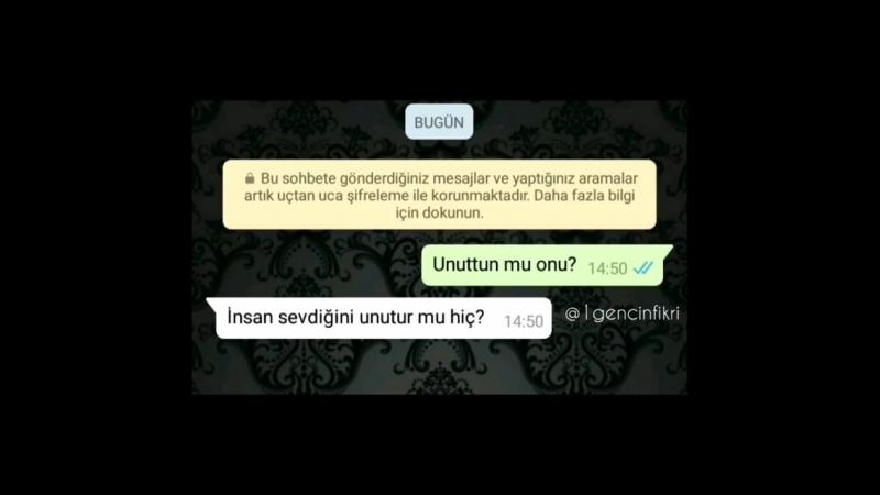 ✳ 1 G E N C İ N F İ K R İ ✳ on Instagram_ _Unutmaz(MP4).mp4