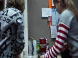 ЛАТТЕ от Настюши Ильиной)